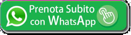 prenota whatsapp