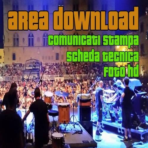Nick Becattini download