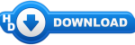 Download-Button_HD